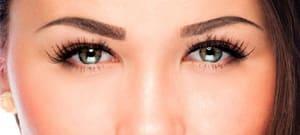 máster micropigmentación cejas
