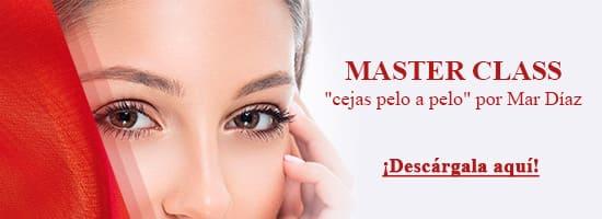 Clase Magistral Micropigmentación