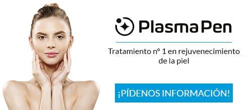 Plasmapen y plasmalifting