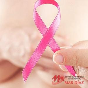 Curso Universitario Dermoestética y oncológica ONLINE