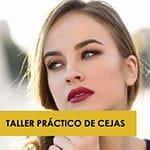 Taller Cejas Micropigmentación Chile