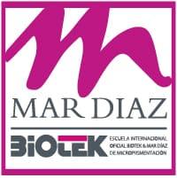 Método Mar Díaz